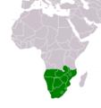 Acacia-karroo-range-map.png