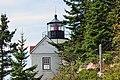 Acadia 2012 08 23 0256 (7958563528).jpg