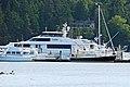 Acadia 2012 08 23 0319 (7958531840).jpg