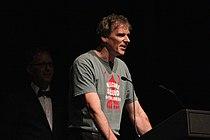 Acceptance speech Peter Watts.jpg