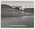Accident of N725 aircraft on Theodore River, Cook Inlet.jpg