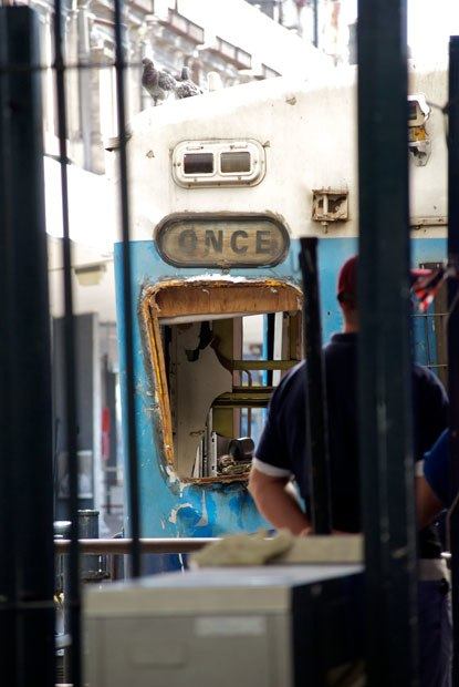 Accidente-tren-once-argentina