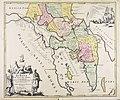 Achaia vetus et nova cum observationibus nobilissimi viri Geo. Wheleri armigeri... - CBT 6626982.jpg