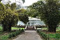 Acharya Jagadish Chandra Bose Indian Botanic Garden - Howrah 2011-02-20 1627.JPG