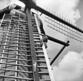 Achtkante molen - Streefkerk - 20206506 - RCE.jpg