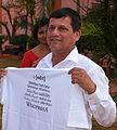 Achutya Samanta.JPG
