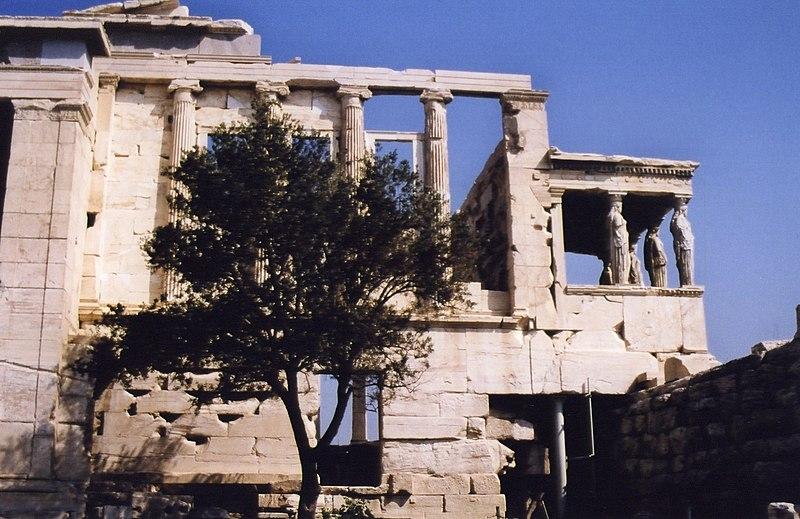 File:Acropolis of Athens 01391.JPG