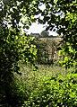 Across Llanerch Brook - geograph.org.uk - 997338.jpg
