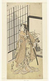 Bunchō