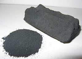 Activated Carbon.jpg