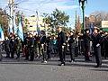 Acto del 25 de mayo de 2015 en Trelew, Argentina 07.JPG
