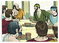 Acts of the Apostles Chapter 19-1 (Bible Illustrations by Sweet Media).jpg