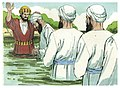 Acts of the Apostles Chapter 6-5 (Bible Illustrations by Sweet Media).jpg