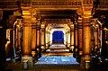 Adalaj Stepwell, Ahmedabad, Gujarat, India.jpg