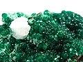 Adamite-Calcite-mz127b.jpg