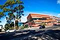Adelaide (39065907015).jpg