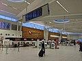 Adelaide Airport1.jpg