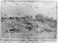 Adelaide House or The Deanery Ann Street Brisbane ca. 1882.tiff
