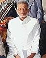 Adil Mansuri Musafir Palanpuri Adam Tankarvi.jpg