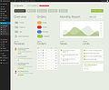 Admin dashboard3.jpg