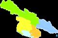 Administrative Division Haibei.png