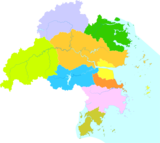 Administrative Division Taizhou (Zhejiang).png