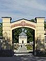 Admont - Friedhof.jpg