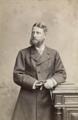 Adolf Arnold Louis Palander af Vega by Benque & Klary.png