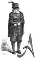Adolf Rosenkilde i Dansk Skuespilkunst - Portrætstudier.png