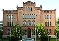 Adolfstrasse 8 Hannover.jpg