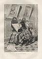 Adolphe Lalauze - La Lecon de Dessin 1880.jpg