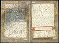 Adriaen Coenen's Visboeck - KB 78 E 54 - folios 071v (left) and 072r (right).jpg