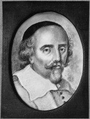 Adrian van Nieulant, 1587-1658