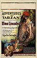 Adventures of Tarzan.jpg