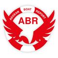 Aegean Boat Report logo.png
