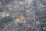 AerialViewParisNorth April2016.jpg