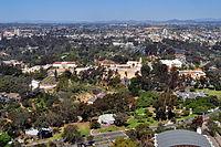 Aerial - San Diego, CA - El Prado Complex 02.jpg