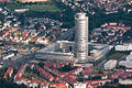Aerial Nuremberg Business-Tower.jpg