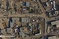 Aerial Photo of Kuik 13960826 08.jpg