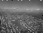 Aerial of Judkins Park, 1965 (42121656980).jpg