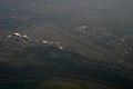 Aerial photograph 2014-03-01 Saarland 232.JPG