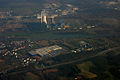 Aerial photograph 2014-03-01 Saarland 325.JPG
