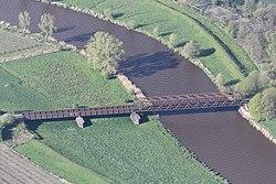 Aerial photograph 8413 DxO.jpg