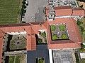 Aerial photograph of Mosteiro de Tibães 2019 (10).jpg