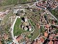 Aerial photographs of Castelo de Montalegre (4).jpg