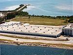 Aerial photographs of Florida MM00034004x (6803676079).jpg