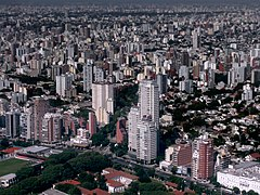 Aerial view of Buenos Aires, 2009-03-28.jpg