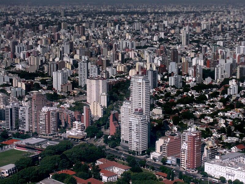 ATP BUENOS AIRES 2013 : infos, photos et videos 800px-Aerial_view_of_Buenos_Aires,_2009-03-28