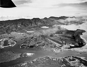 Aerial view of Pearl Harbor and Hickam AFB Oct 1940.jpeg