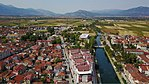 Aerial view of Struga & Black Drin (4).jpg